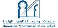 Logo UMV