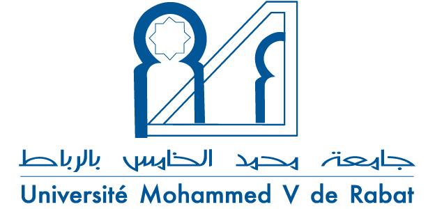 Université Mohammed V (Rabat)